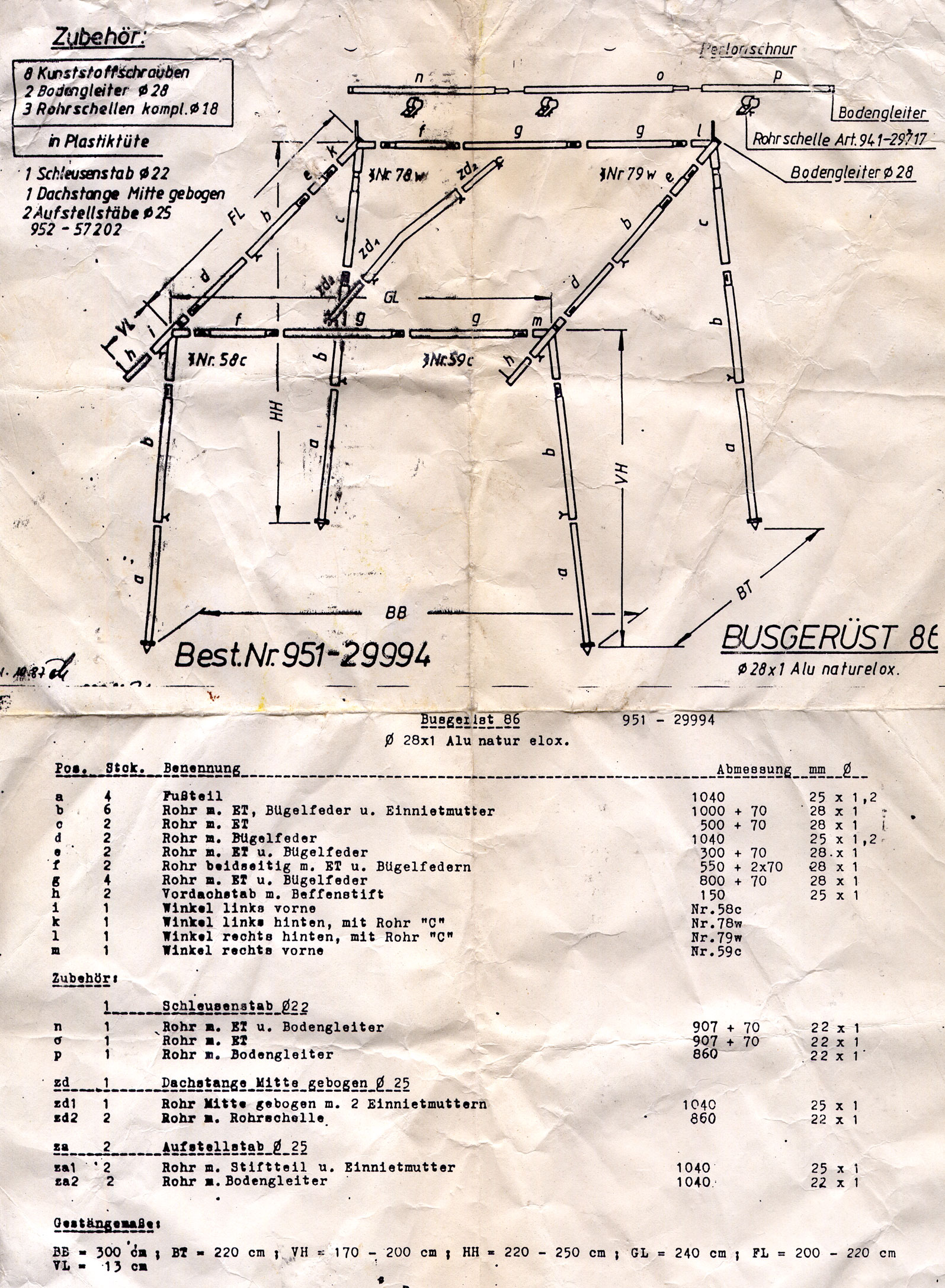 Unled Page on painless wiring diagram, grand wagoneer wiring diagram, vanagon starter wiring, vanagon charging system, gs400 wiring diagram, model wiring diagram, light switch wiring diagram, vanagon horn wiring, type 3 wiring diagram, celica wiring diagram, vanagon dash wiring, eurovan wiring diagram, 4x4 wiring diagram, vw wiring diagram, vanagon firing order, bug wiring diagram, van wiring diagram, trans am wiring diagram, land cruiser wiring diagram, vanagon cooling system,