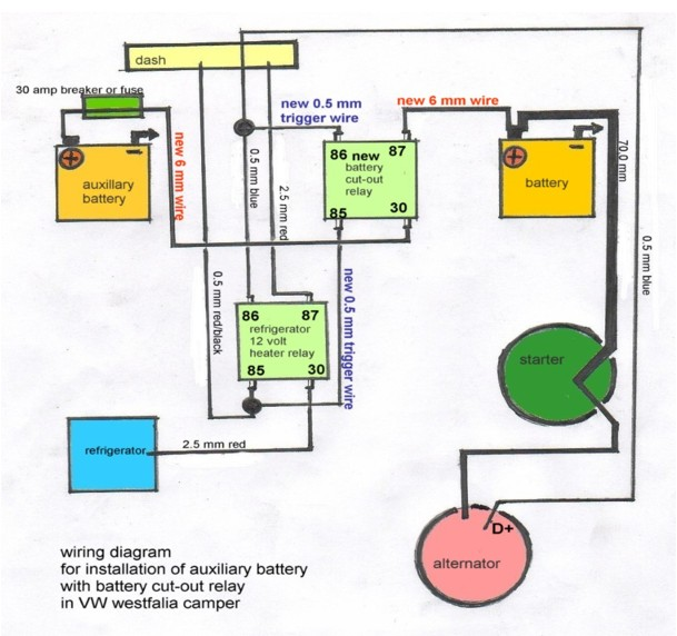 vanagon wiring diagram pdf vanagon image wiring untitled page on vanagon wiring diagram pdf